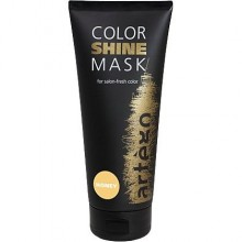 Artego Color Shine 200ml, maska
