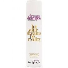 Artego Dream Post-Shampoo 250ml, szampon