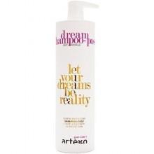 Artego Dream Post-Shampoo 1000ml, szampon