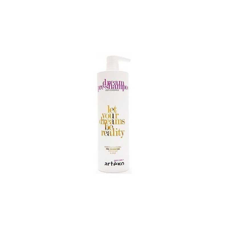 Artego Dream Pre-Shampoo 1000ml, szampon