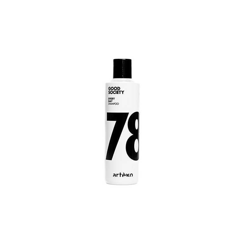 Artego 78 Every Day 250ml, szampon