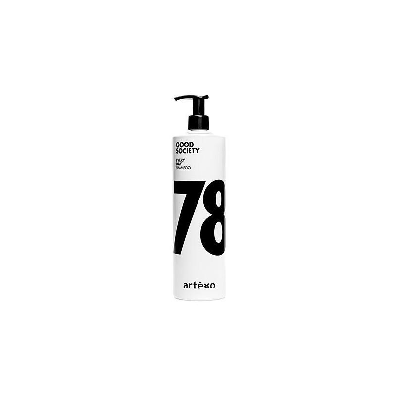 Artego 78 Every Day 1000ml, szampon