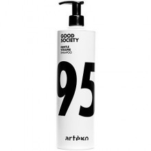 Artego 95 Gentle Volume 1000ml, szampon