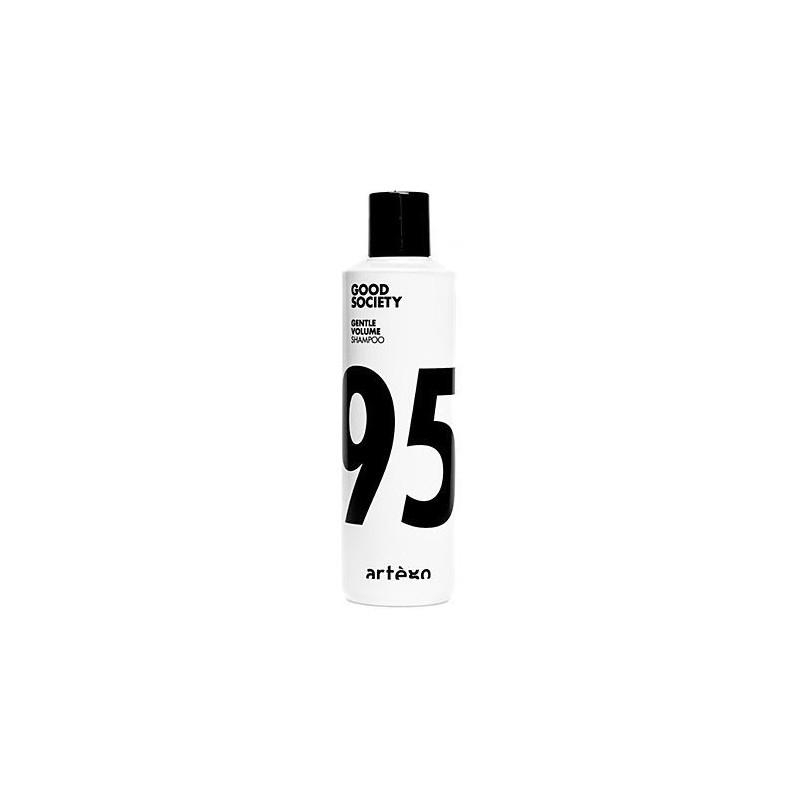 Artego 95 Gentle Volume 250ml, szampon