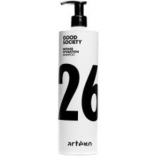 Artego Intense Hydration 26 1000ml, szampon