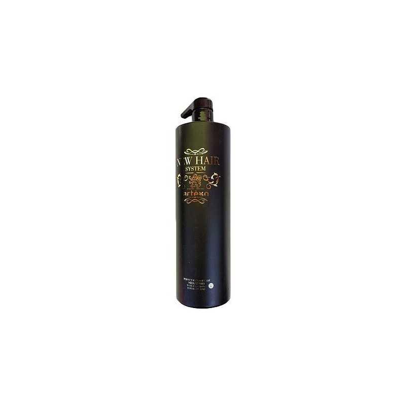 Artego New Hair System Care 1000ml, szampon