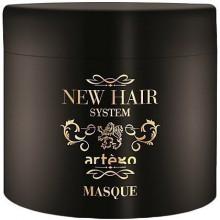 Artego New Hair System Care 250ml, maska