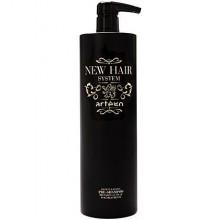 Artego New Hair System Care Pre 1000ml, szampon