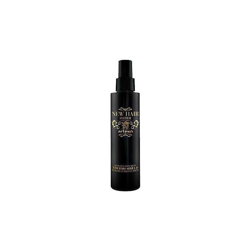 Artego New Hair System Care Thermo Shield Fluid 150ml