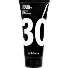 Artego 30 Perfect Curl 200ml, odżywka