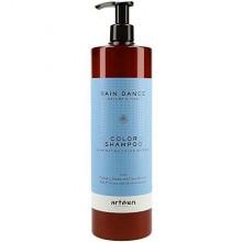 Artego Rain Dance Color 1000ml, szampon