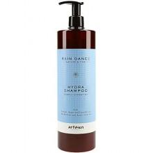 Artego Rain Dance Hydra 1000ml, szampon