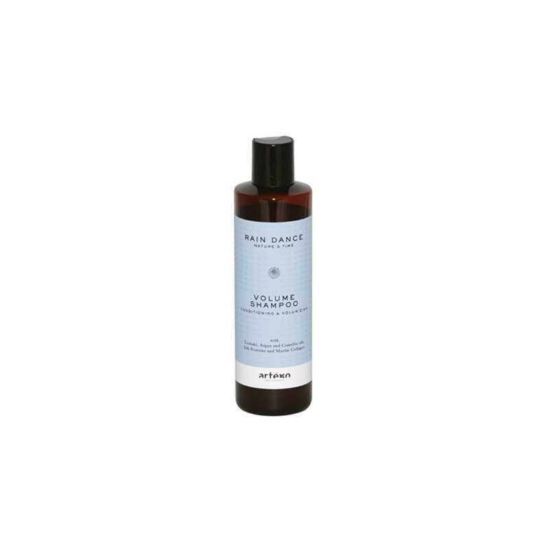 Artego Rain Dance Volume 1000ml, szampon