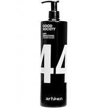 Artego 44 Soft Smoothing 1000ml, odżywka