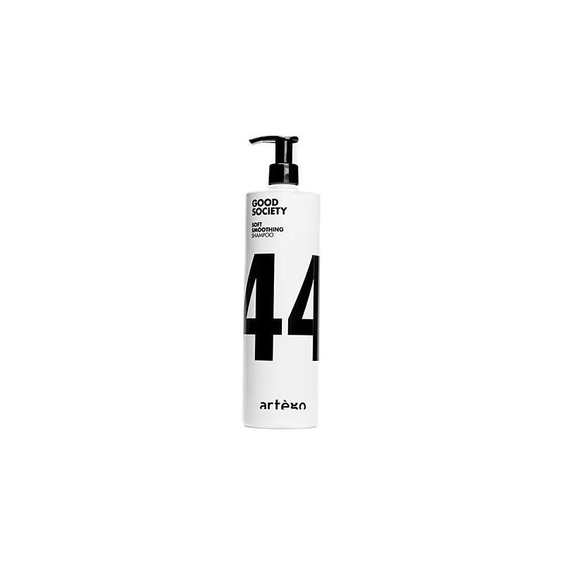 Artego 44 Soft Smoothing 1000ml, szampon
