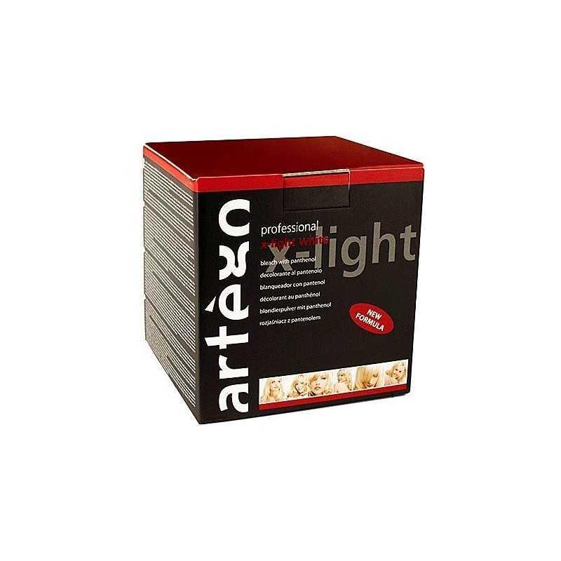 Artego X-Light White 500g, rozjaśniacz