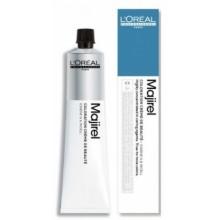 Loreal Majirel 50ml, farba do włosów z dostępną różną paletą odcieni