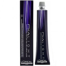 Loreal Dia Light, Farba do włosów 50ml