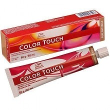Wella Color Touch farba do włosów 60ml
