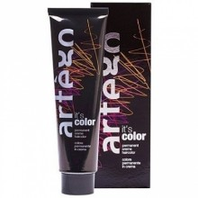 Artego It's color 150ml, farba w kremie z szeroką paletą odcieni