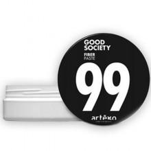 Artego Good Society 99 Fiber 100ml, pasta