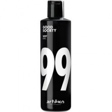 Artego Good Society 99 Wet Gel 250ml, żel