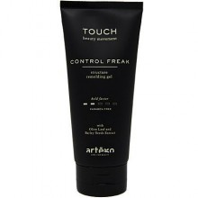 Artego Touch Control Freak 200ml, żel