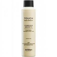 Artego Touch Forever Smooth 250ml, krem