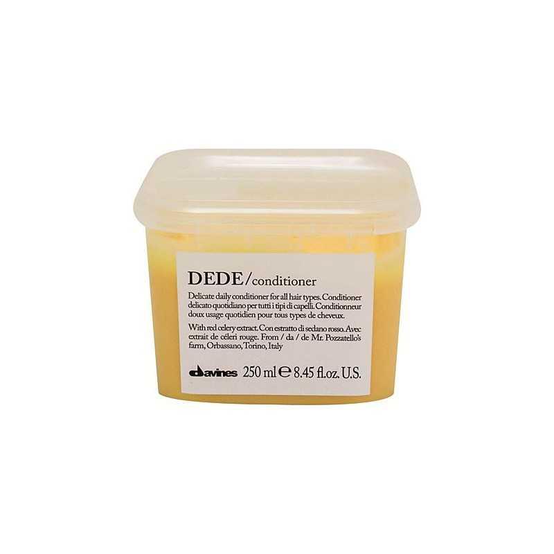 Davines DEDE 250ml, odżywka