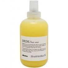 Davines DEDE Hair Mist 250ml, mgiełka