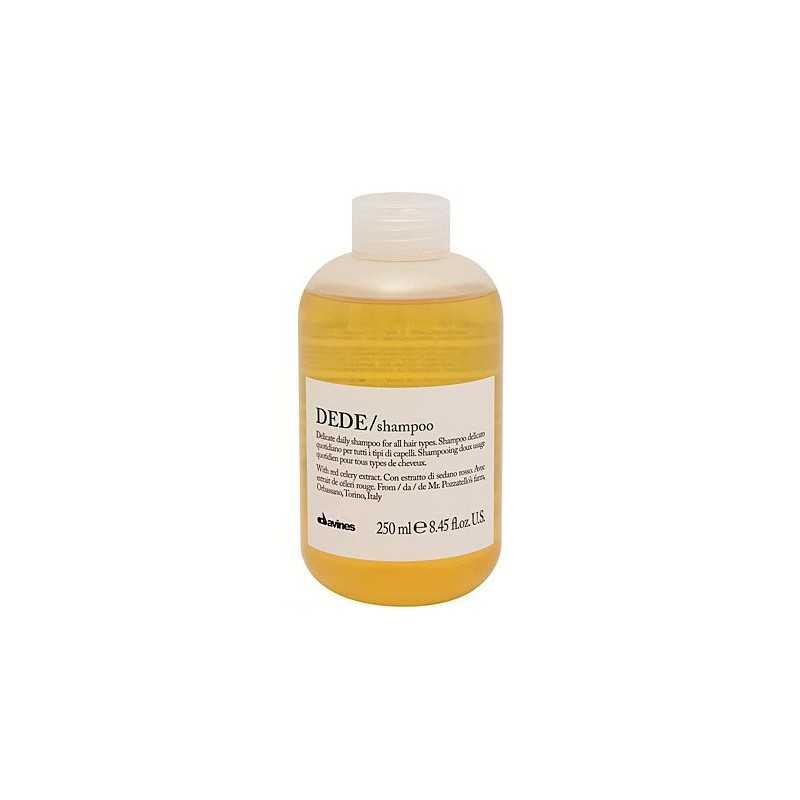 Davines DEDE 250ml, szampon