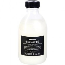 Davines Essential Haircare Absolute Beautifying Roucou 280ml, szampon