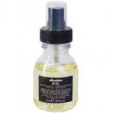 Davines Essential Haircare Oil Absolute Beautifying Potion Roucou 50ml, olejek