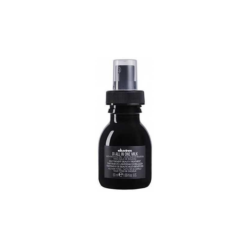 Davines Essential Haircare Oil All In One Milk 50ml, mleczko
