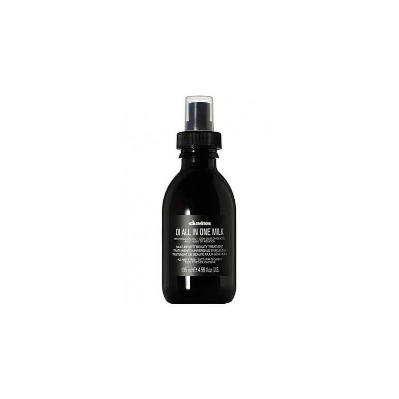 Davines Essential Haircare Oil All In One Milk 135ml, mleczko