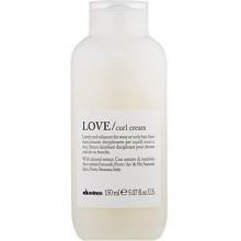Davines LOVE CURL Cream Serum 150ml