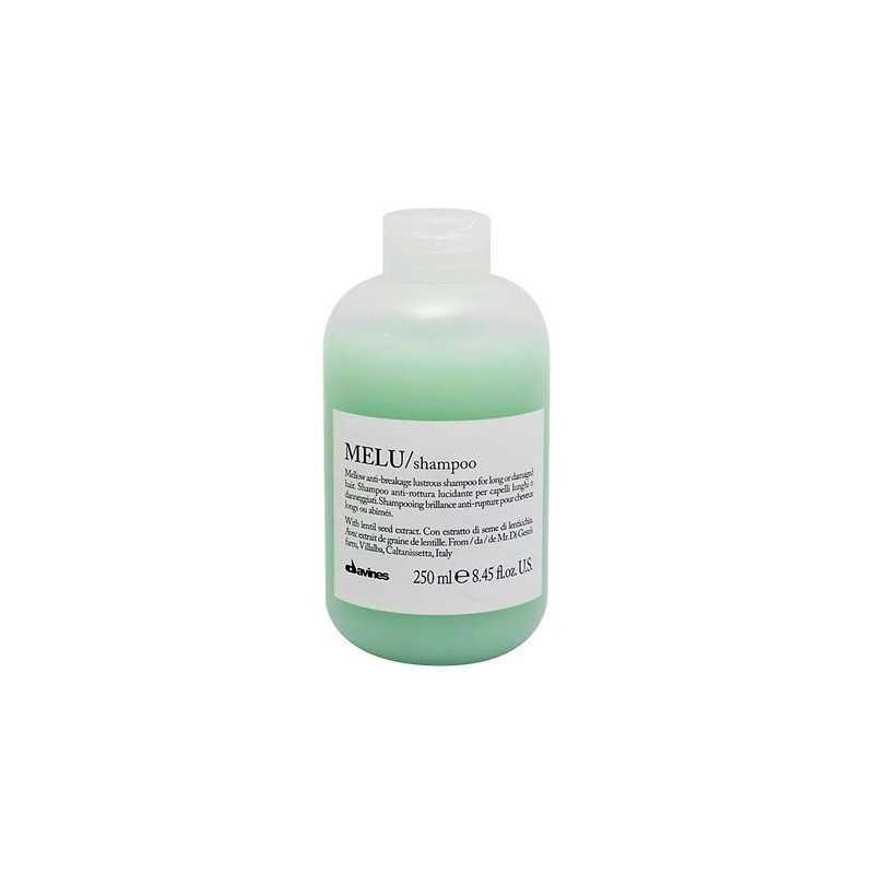 Davines MELU 250ml, szampon