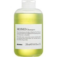 Davines MOMO 250ml, szampon