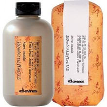 Davines More Inside Oil Non Oil 250ml, olejek