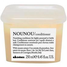 Davines NOUNOU 250ml, odżywka