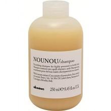 Davines NOUNOU 250ml, szampon