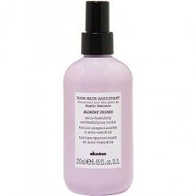 Davines YHA Blowdry Primer Spray 250ml