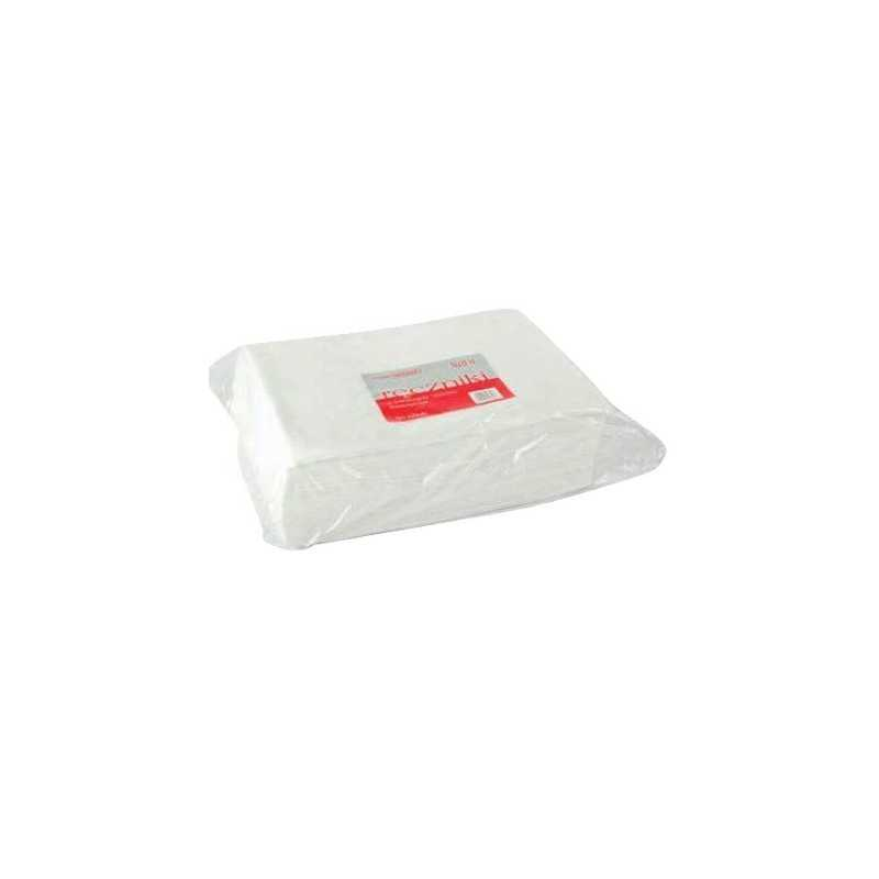 MilaTechnic ręczniki jednorazowe bio eko z włókniny 50sztuk