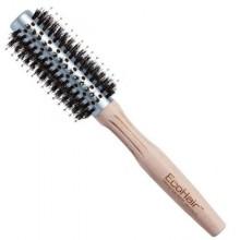 Olivia Gardem Eco Hair Bambus 18 szczotka do włosów bambusowa