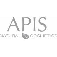 Gobli - Naturalne kosmetyki wielozadaniowe do twarzy i ciała od APIS