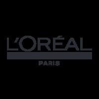 Loreal Pro Longer - idealne do regeneracja i odżywienia długich włosów