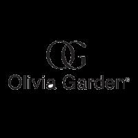 Olivia Garden PRO Brushes