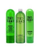 Tigi Bed Head Elasticate - wzmocnione włosy od nasady aż po końce