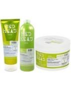 Tigi Bed Head Urban Re-Energize - ratunek dla włosów matowych i bez życia