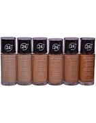 Revlon - kolorowe kosmetyki -40% taniej, promocja